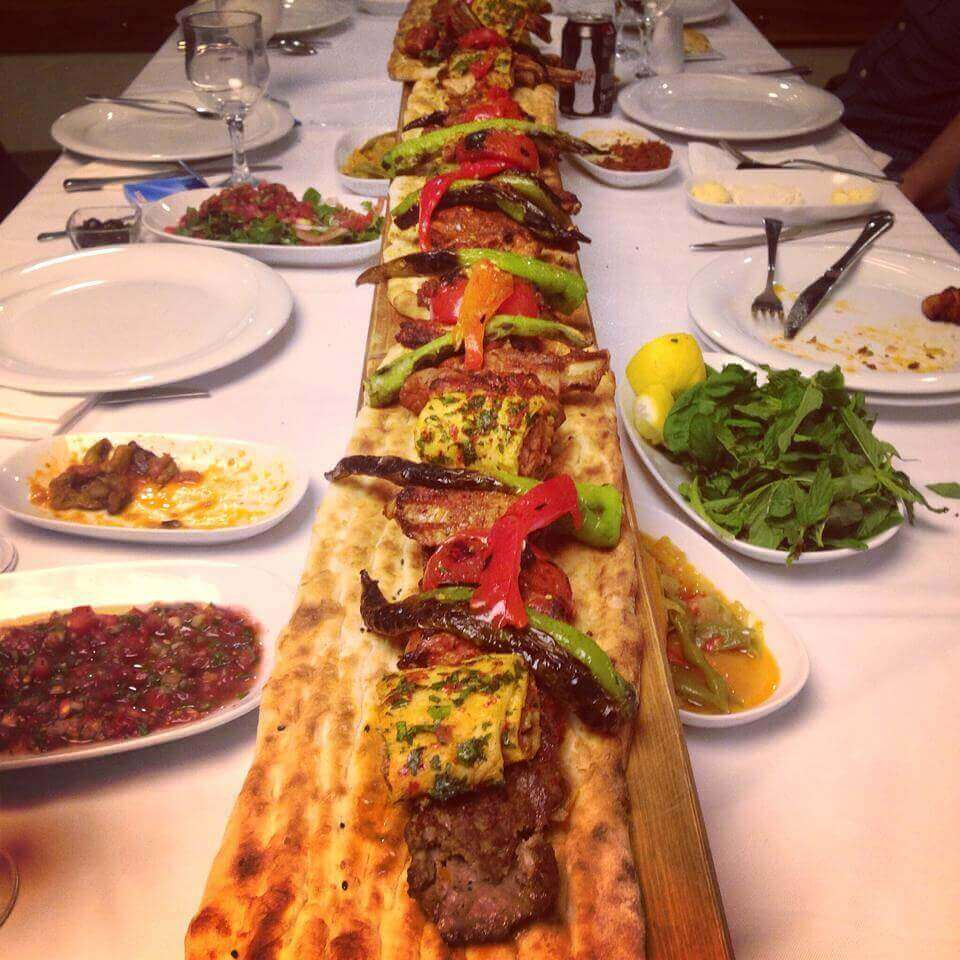 turkische-kebab-adana-kebabi-1