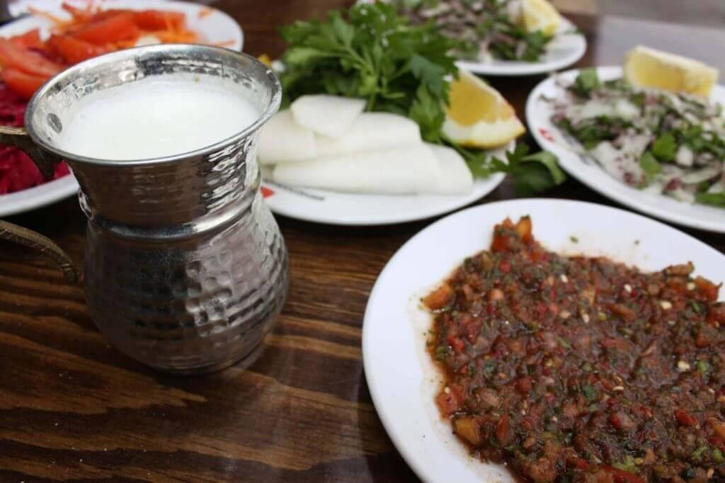 turkische-kebab-adana-kebabi-3