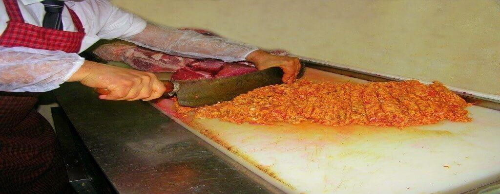 urfa-kebab-turkische-kebab