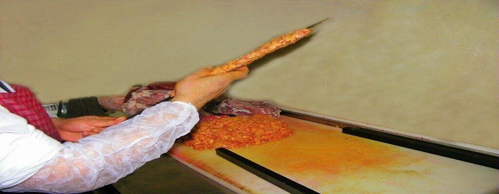 urfa-kebab-turkische-kebab-2