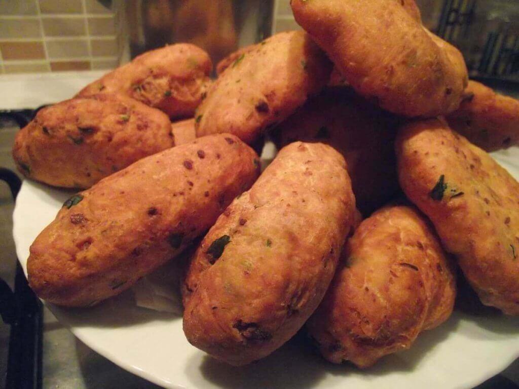 frittierter-teig-rezept-hamur-kizartmasi-tarifi-3