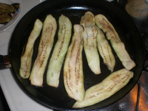 Islim Kebab Rezept - İslim Kebabı Tarifi