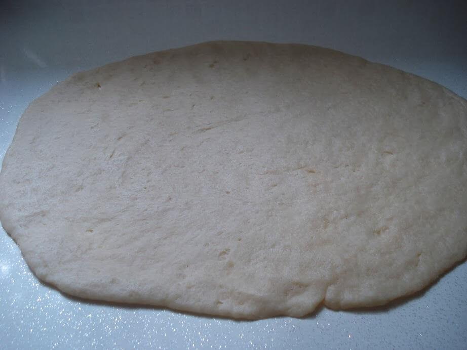 roll-platzchen-rezept-rulo-kurabiye-tarifi-4