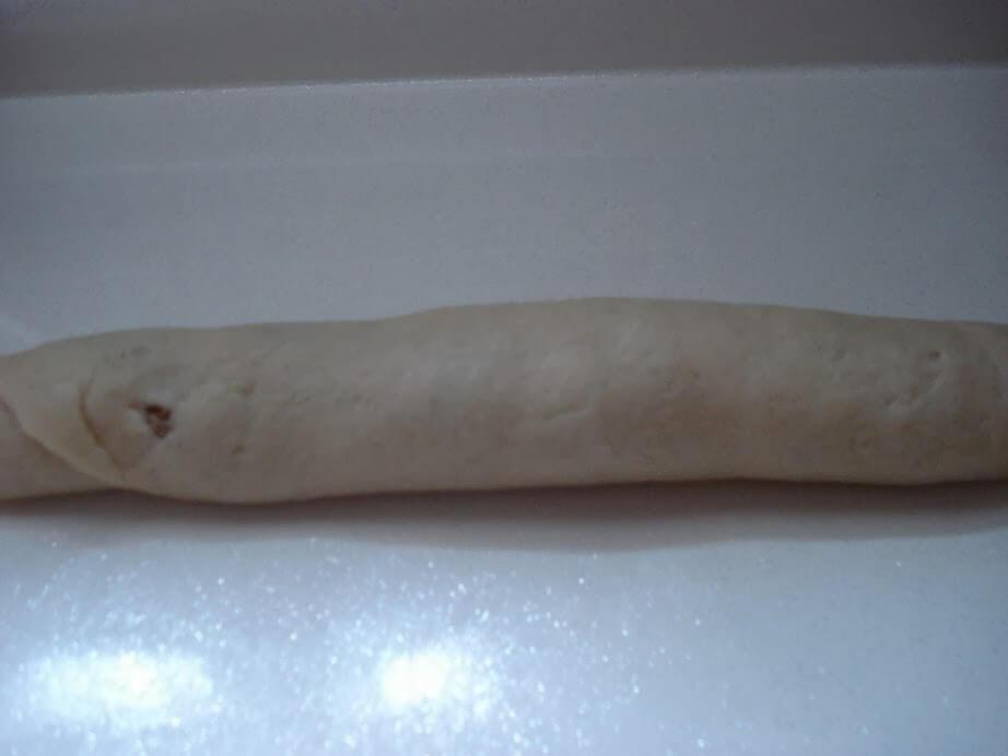roll-platzchen-rezept-rulo-kurabiye-tarifi-5