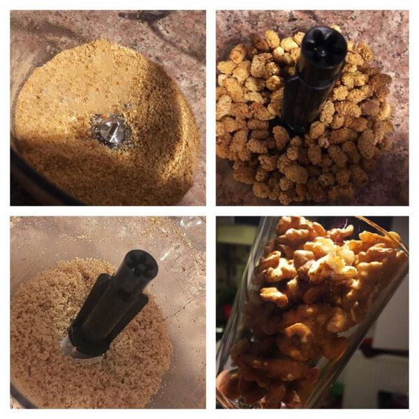 kekse zum kaffee kahve yan kurabiyesi t rkische gerichte. Black Bedroom Furniture Sets. Home Design Ideas
