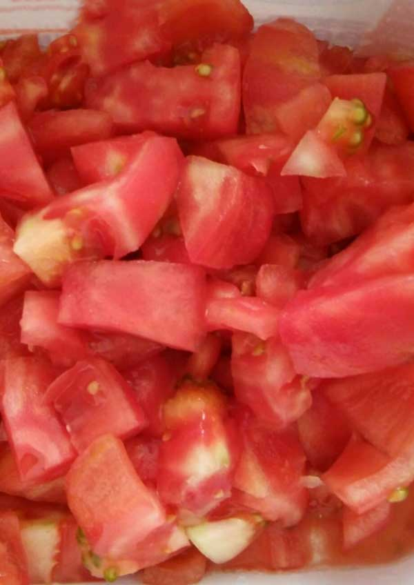 Fleischpfanne Rezept - Sac Kavurma Tarifi