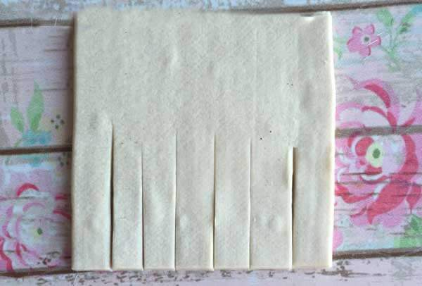 Teigblätter Börek - Milföy Börek